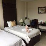 Photo of Yenjit Bungalow and Resort