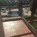 Foto de Monte Santo Resort
