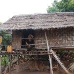 Indein Village