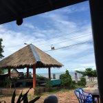 Photo of Panas Bar