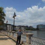 Photo of Putrajaya Lake