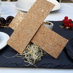 Photo of Restaurante Bellaverde