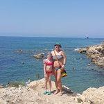 Photo of Akti Beach Village Resort