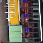 Patong Beach Hotel Picture