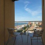 Foto de Hotel Florence