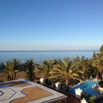 Marriott's Playa Andaluza Foto