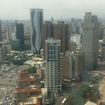 Photo of The Landis Taichung