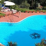 Photo of Romantik Hotel Relais Mirabella Iseo