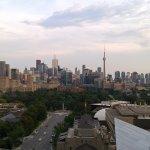 Park Hyatt Toronto Foto