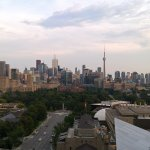 Photo of Park Hyatt Toronto