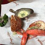Foto de Burger & Lobster - Mayfair