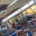 Cantina Alicante - Restaurante Mexicano - Comida mexicana californiana