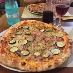 Photo of Ok Pizza