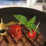 Photo of Brasserie Le Rive