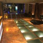 Hotel Granados 83 Foto