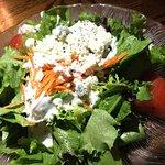 Foto de Jay's Seafood Restaurant
