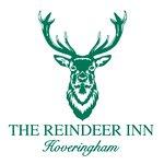 The Reindeer Inn Hoveringham