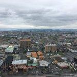 Photo de Loisir Hotel Toyohashi