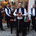 folklore music