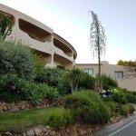 Photo of Blue & Green Vilalara Thalassa Resort