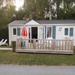 Photo of Camping Les Etangs Fleuris