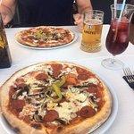 Foto de Pablo's Restaurante