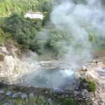 Photo of Furnas