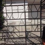 Museu de Arte Contemporânea de Serralves Foto