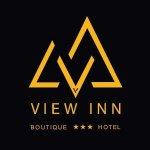 View Inn Boutique Hotel