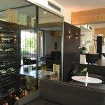Photo of Aqualux Hotel Spa & Suite Bardolino