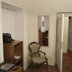 Foto de Hotel Loreta