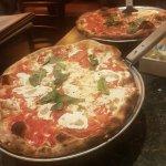Photo of Cristino's Coal Oven Pizza