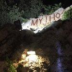 Photo of Mythos All Day Restaurant
