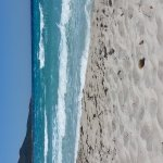 Photo of Plage de Saleccia