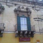 Photo of Grana Barocco Art Hotel & Spa