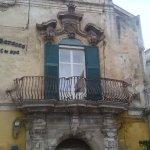 Billede af Grana Barocco Art Hotel & Spa