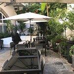 Photo of Caffe dell'Arte Boutique Rooms