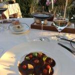 Tennerhof Gourmet & Spa de Charme Hotel Foto
