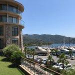 Photo of MARTI Hemithea Hotel