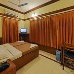 Photo de Hotel Mahabs