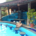 Foto de Resort Terra Paraiso