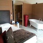 Photo of Hotel San Giacomo Gourmet & Spa