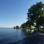 Photo of Quinte's Isle Campark