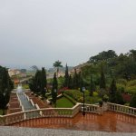 Foto Lake Victoria Serena Golf Resort & Spa