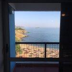 Foto de Apollon Suites Hotel