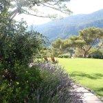 Finca Hotel Son Palou Photo