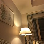 Foto de The Windsor Hotel Toya