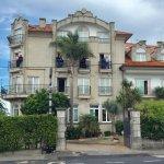Foto de Hotel Rosita