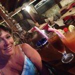 Foto di Sunrise Taverna & Bar