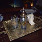 Photo of Hotel Dar Manara